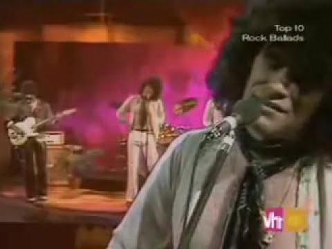 Nazareth - Love Hurts.avi eridas de amor