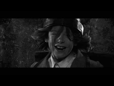 Thumbnail of video Woodkid - Run Boy Run (Official HD Video)