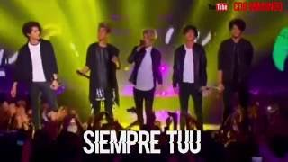 CD9- DEJA VU (LYRIC VIDEO) (Oficial)