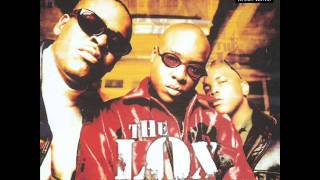 Watch Lox Lets Start Rap Over video