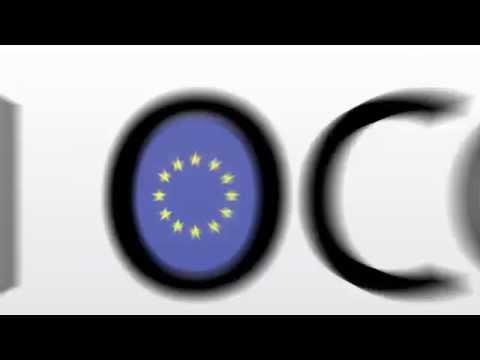 Un'altra Europa Possibile - Uscire dall'Euro? Si può. Anzi, SI DEVE! Scopri perché