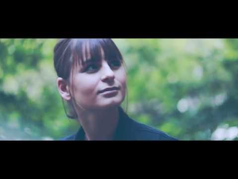 Le Boeuf - Waiting For You (Official Video)