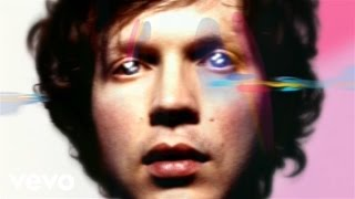 Watch Beck Round The Bend video