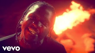 Chris Brown Video - Pusha T - Sweet Serenade (Explicit) ft. Chris Brown