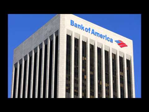 Bank of America Fraud_BANK FRAUD... Caught Red Handed!