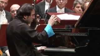 Fazıl Say Rhapsody In Blue 34 George Gershwin 34
