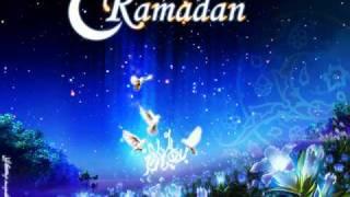 Fidush Aliu - Ramazani