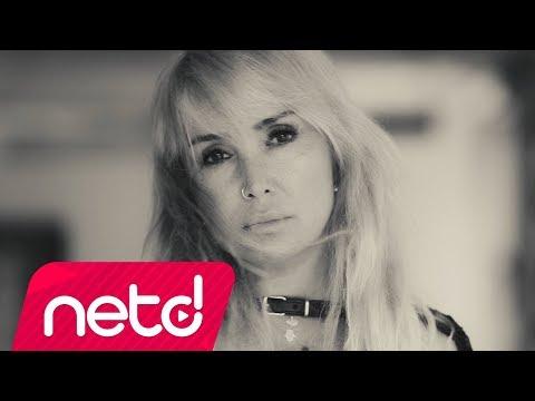 Yonca Evcimik - Son Kalan Aşk (Pop Versiyon)