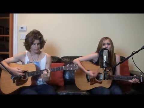 Daft Punk (feat. Julian Casablancas) - Instant Crush (Acoustic Cover)