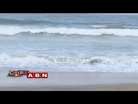All-Terrain vehicles attracting youth in Vizag | ABN Telugu