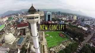 download lagu Alun-alun Kota Bandung gratis