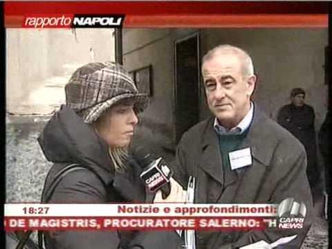 5 dicembre 2008: SORRY UNESCO!