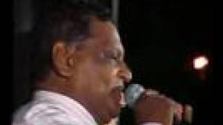 Je Hum Tum Chori Se by A k vyas Tribute to Mukesh