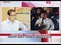 Anies Tegas Menolak, Sandiaga Uno BLAK-BLAKAN Dirayu Prabowo Part 01 - #2P#GP 10/08