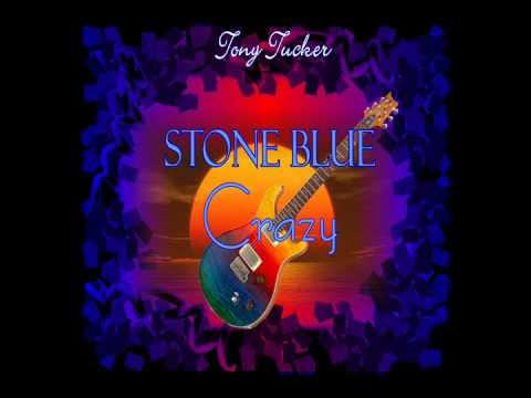 Saxy Blues Photos STONE BLUE SAXY wmv