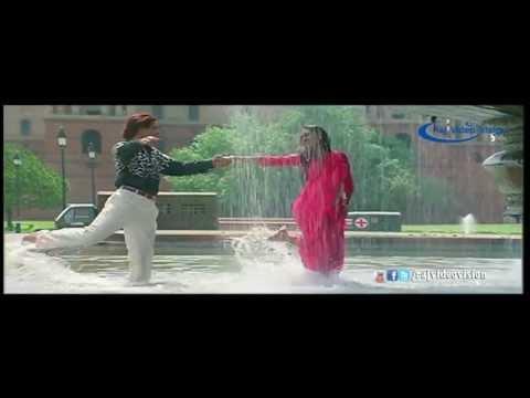 Delhi Darbar Full Movie Part 2