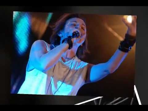 Gianna Nannini - Possiamo Sempre