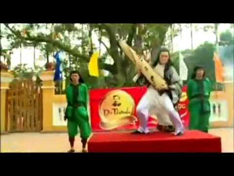 Hoài Linh  Thiện ác vô song Full   Hoai Linh  Thien ac vo song Full   CLip vui  Clip hài  Video vui