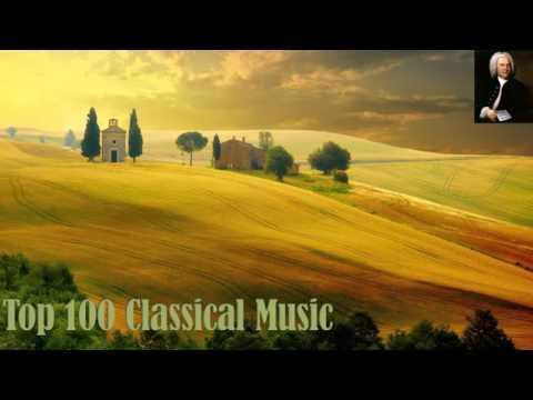 Иоганн Себастьян Бах - Prelude Cello Suite III