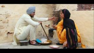 download lagu Naina  Pre Wedding Song  Palwinder Weds Harpreet gratis