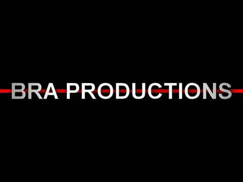Sony Vegas | How to create Action title Intros (all versions)