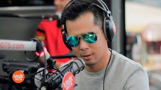 Watch Dingdong Avanzado To Love Again video
