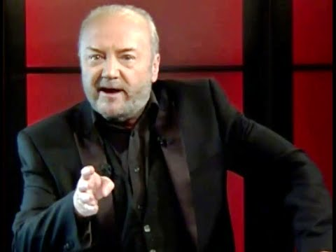 Why's Israel nervous about Iran nuclear deal? - George Galloway - Comment - Press TV - 9 April 2015