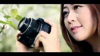 Hmong New Movie 2017 - Hlub Tsi Muaj Tso - Laj Tsawb 邹兴兰