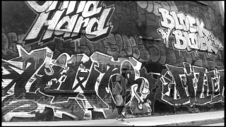 I.Blast - Feels Like Home ft. Magnum, Milli Millz & LES