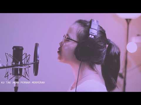 Download  Grezia Epiphania - Tak Berhenti Percaya Cover by GRACEWORSHIP Gratis, download lagu terbaru