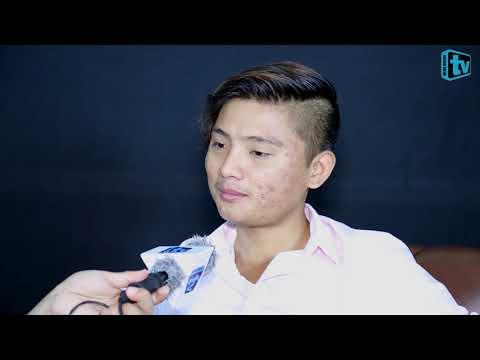 Nepal Idol Buddha Lama लाई सुरेश लामाको सुझाव Interview | Jaba Jaba Timro sath