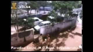 Surigadu Full Length Movie Parts:01/08 | Dasari,Suresh Yamuna