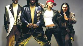 I Gotta Feeling - Black Eyed Peas ~ HQ ~  with Lyrics