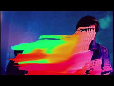 Arctic Monkeys - Acoustic 15