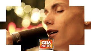 Igor Almeida - A Moça (GR6 Filmes)