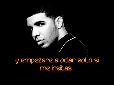 Drake - Marvin's Room Subtitulado video