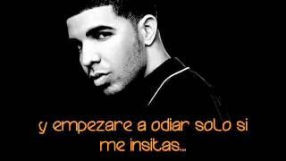 Watch Drake Marvin