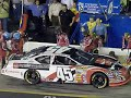 I LOVE NASCAR BY CLEDUS T. JUDD