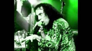 download lagu Dio Rip - Rainbow In The Dark   gratis