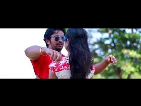 Kerala post wedding JOHN & ANU