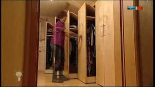 play youtube video peter reiners wohnen ideen unkonventionelle badgestaltung. Black Bedroom Furniture Sets. Home Design Ideas