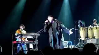 Toto - Hash Pipe (Weezer)