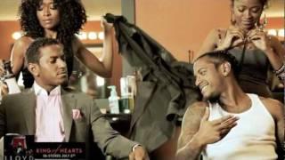 Watch Lloyd Luv Me Girl video