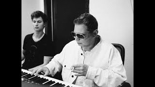 Best of Scott Storch in the Studio! #2018