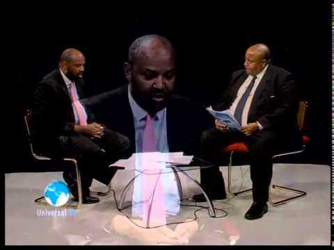 Arimaha Somaliland 06 09 2014