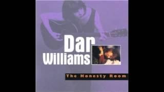 Watch Dar Williams I Love I Love traveling Ii video