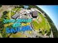 Buried Treasure Burgettstown, Pa - Sonofa Sonofa Sailor Tour 2018