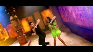 Grand Masti - Tu Bhi Mood Mein   Full Video Song   Grand Masti 2013) Movie   Vivek Oberai, Aftab shivdasani