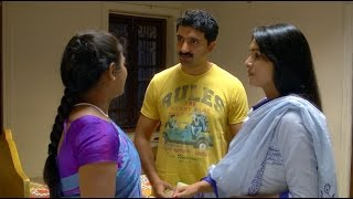 Deivamagal Episode 1130, 12/01/17