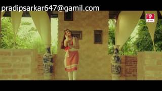 Habib Wahid New Song 2016   Official  Moner Thikana  Full Track   YouTube